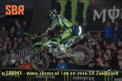 20161029SX Zuidbroek_165