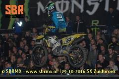 20161029SX Zuidbroek_166