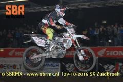 20161029SX Zuidbroek_167