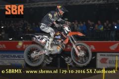 20161029SX Zuidbroek_168