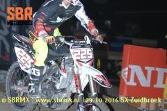 20161029SX Zuidbroek_169