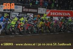 20161030SX Zuidbroek_135