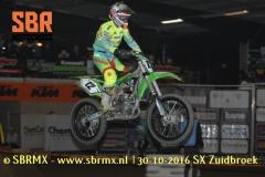 20161030SX Zuidbroek_136