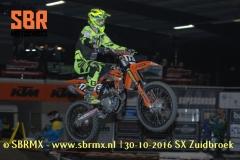 20161030SX Zuidbroek_137