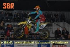 20161030SX Zuidbroek_139