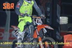 20161030SX Zuidbroek_140