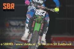 20161030SX Zuidbroek_141