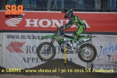 20161030SX Zuidbroek_142