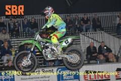 20161030SX Zuidbroek_143