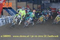 20161030SX Zuidbroek_144