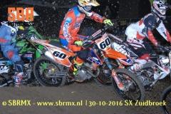 20161030SX Zuidbroek_145