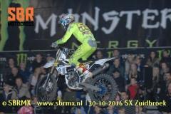 20161030SX Zuidbroek_146
