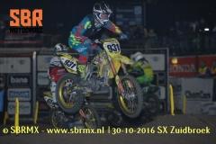 20161030SX Zuidbroek_147