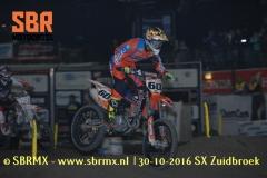 20161030SX Zuidbroek_148