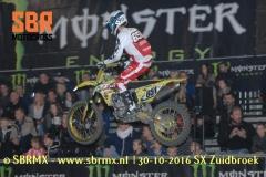 20161030SX Zuidbroek_149