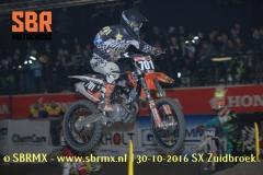 20161030SX Zuidbroek_150