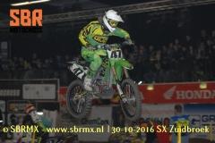 20161030SX Zuidbroek_151