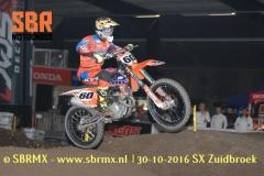 20161030SX Zuidbroek_152