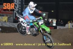 20161030SX Zuidbroek_153