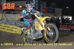 20161030SX Zuidbroek_154
