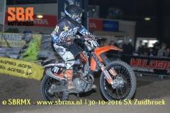 20161030SX Zuidbroek_155