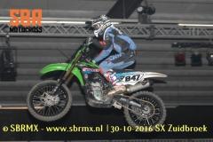 20161030SX Zuidbroek_158