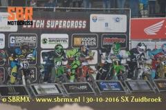 20161030SX Zuidbroek_159