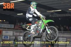 20161030SX Zuidbroek_160