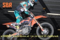 20161030SX Zuidbroek_161