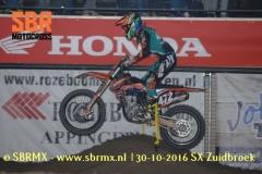 20161030SX Zuidbroek_162