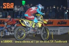 20161030SX Zuidbroek_163