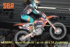 20161030SX Zuidbroek_166