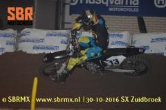 20161030SX Zuidbroek_167