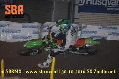 20161030SX Zuidbroek_168