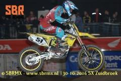 20161030SX Zuidbroek_169