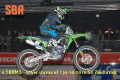 20161030SX Zuidbroek_170