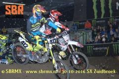 20161030SX Zuidbroek_171
