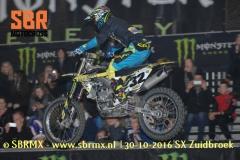 20161030SX Zuidbroek_172