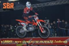 20161030SX Zuidbroek_173