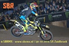 20161030SX Zuidbroek_175