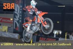 20161030SX Zuidbroek_177