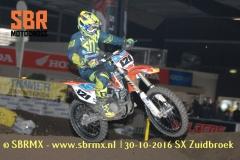 20161030SX Zuidbroek_178