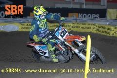 20161030SX Zuidbroek_179