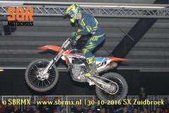 20161030SX Zuidbroek_180