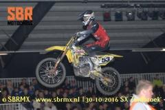20161030SX Zuidbroek_181
