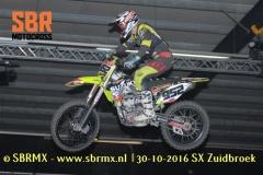 20161030SX Zuidbroek_183