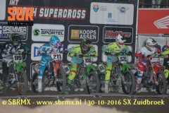 20161030SX Zuidbroek_185