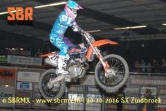 20161030SX Zuidbroek_187