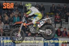 20161030SX Zuidbroek_189