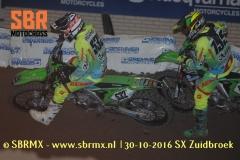 20161030SX Zuidbroek_192